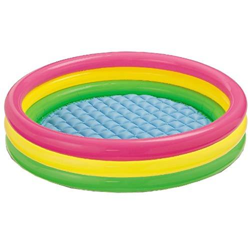 piscina hichable