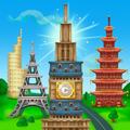 Torre Partido